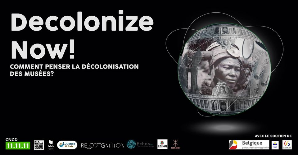 decolonize_now_.jpg